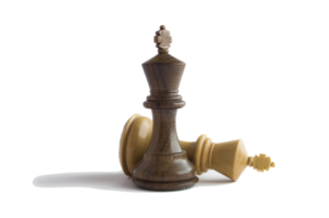 Chess PNG Pic PNG Clip art