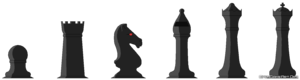 Chess PNG Transparent Image PNG Clip art