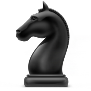 Chess Transparent Background PNG Clip art