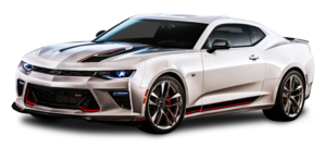 Chevrolet Camaro PNG Free Download PNG Clip art