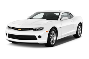 Chevrolet Camaro PNG Image PNG Clip art