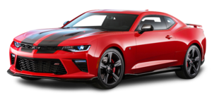 Chevrolet Camaro PNG Picture PNG Clip art