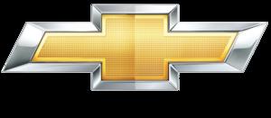 Chevrolet Logo PNG Image PNG Clip art