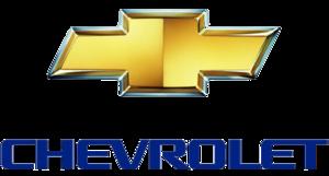 Chevrolet Logo PNG Photos Clip art