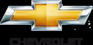Chevrolet Logo PNG Transparent Image PNG Clip art