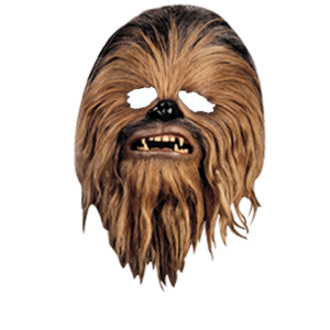 Chewbacca PNG Photos PNG Clip art