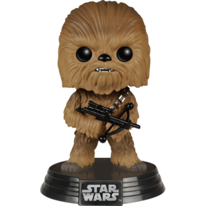 Chewbacca PNG Pic PNG image