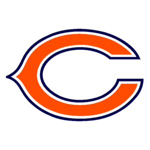 Chicago Bears PNG Image PNG Clip art
