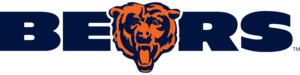 Chicago Bears PNG Photos PNG Clip art