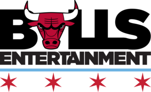 Chicago Bulls PNG Clipart PNG clipart
