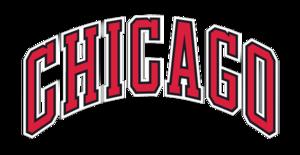 Chicago Bulls PNG Image PNG Clip art