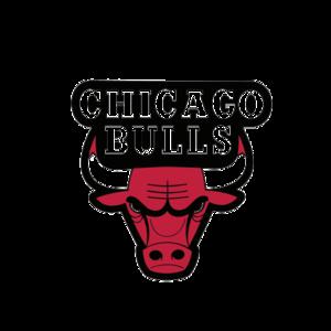 Chicago Bulls PNG Transparent Image PNG Clip art