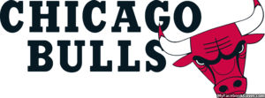 Chicago Bulls Transparent PNG PNG Clip art