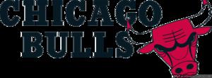 Chicago Bulls Transparent PNG PNG Clip art
