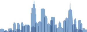 Chicago PNG Image PNG Clip art