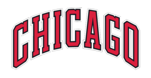 Chicago PNG Photos PNG Clip art