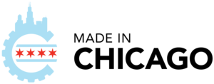 Chicago Transparent Background PNG Clip art