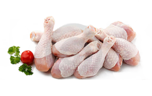 Chicken Meat PNG Clipart PNG Clip art
