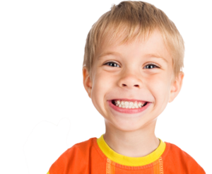 Child PNG Clipart PNG Clip art