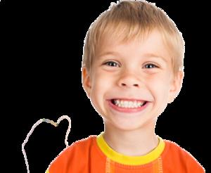 Child PNG Clipart PNG Clip art