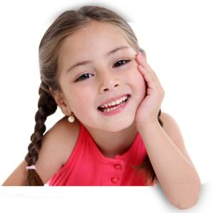 Child PNG File PNG Clip art