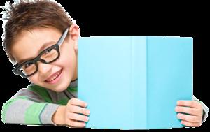 Child PNG Image PNG Clip art