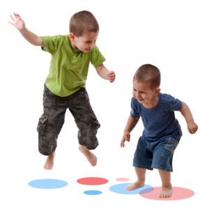 Child PNG Pic PNG Clip art