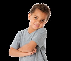 Child PNG Transparent Image PNG Clip art