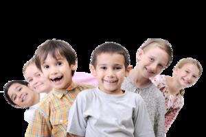Child Transparent PNG PNG Clip art