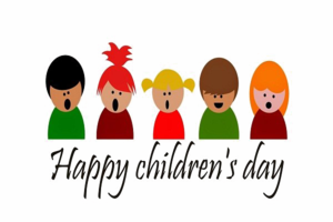Children�s Day PNG Clipart PNG Clip art