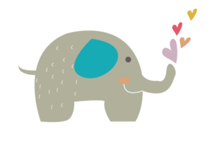 Children�s Day PNG Image PNG Clip art