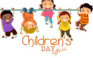 Children�s Day PNG Transparent Image PNG Clip art
