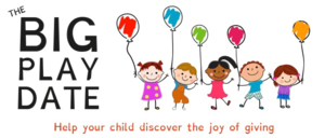 Children�s Day Transparent PNG PNG icon