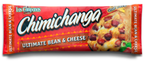Chimichanga PNG Photos PNG Clip art