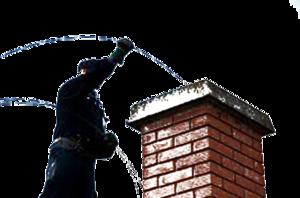 Chimney Sweep PNG Image PNG Clip art