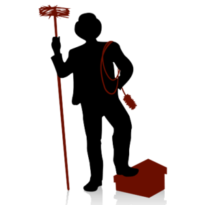 Chimney Sweep PNG Pic PNG Clip art