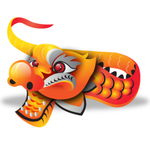 Chinese New Year PNG Clipart PNG Clip art