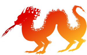 Chinese New Year PNG HD PNG Clip art