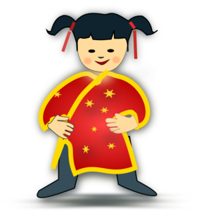 Chinese New Year PNG Transparent Image PNG Clip art