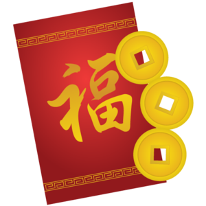 Chinese New Year PNG Transparent Picture PNG Clip art