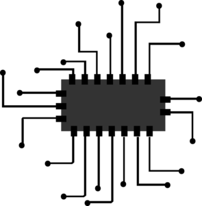 Chip PNG Clipart PNG Clip art