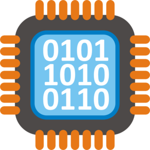 Chip PNG HD PNG Clip art
