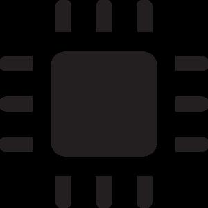 Chip PNG Photos PNG Clip art