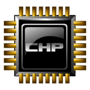 Chip PNG Pic PNG Clip art