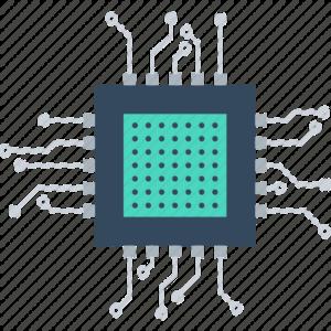 Chip PNG Transparent Picture PNG Clip art