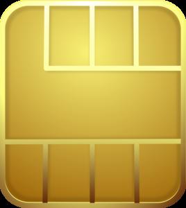 Chip PNG Transparent PNG Clip art