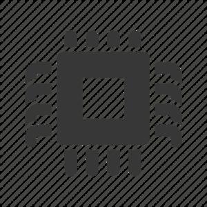 Chip Transparent PNG PNG Clip art