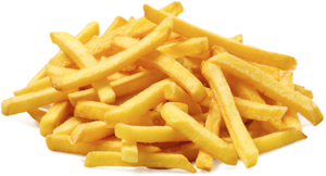 Chips PNG Clipart PNG Clip art