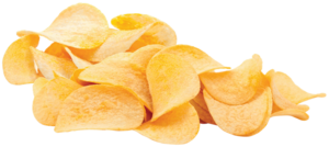 Chips PNG File PNG Clip art