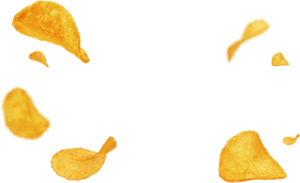 Chips PNG Free Download PNG Clip art
